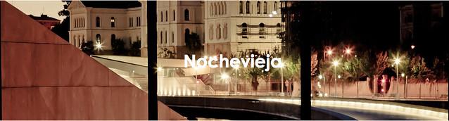 nerua-noche-vieja