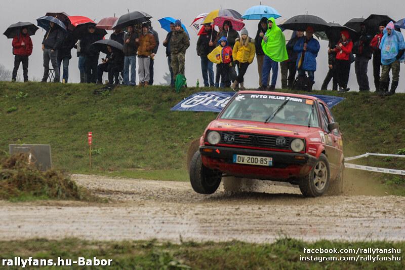 RallyFans.hu-17503