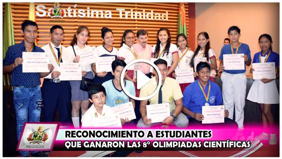 reconocimiento-a-estudiantes-que-ganaron-las-8-olimpiadas-cientificas