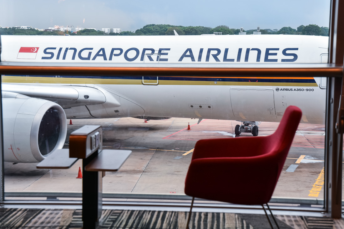 Singapore-airlines-(8)