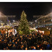 Christmas   Market in Bern. Canton of Bern, Switzerland. izakigur 05.12.17, 19:10:16 . by Izakigur