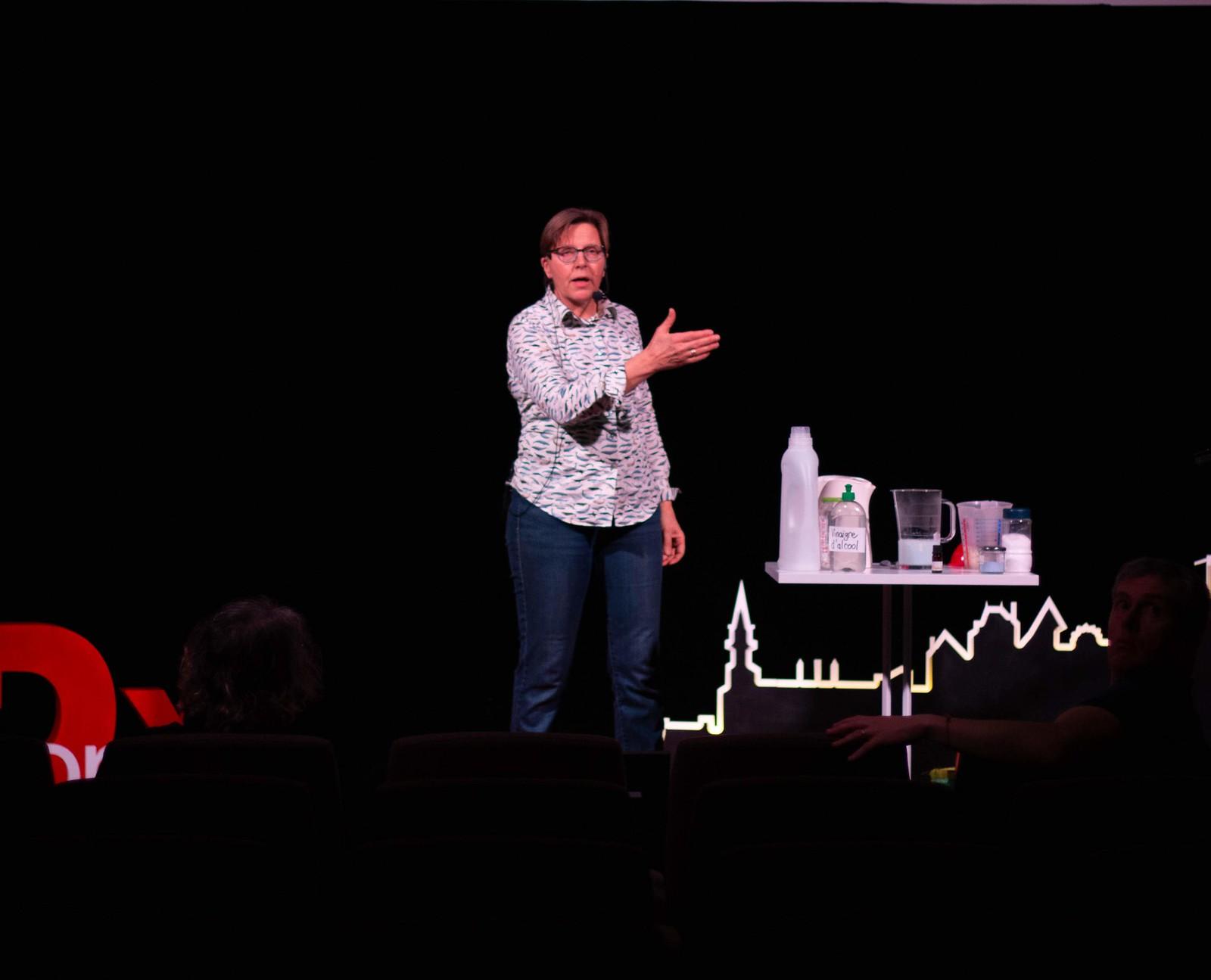 TEDxLannion-2018-42