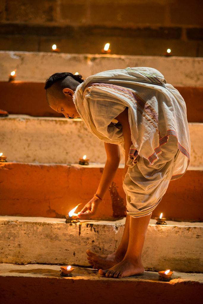 VaranasiDevDiwali_034