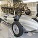 Wheatcroft Collection October 2018 - Mercedes W125 Replica 1937 030