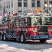 2018 New York City Veterans Day Parade by jag9889