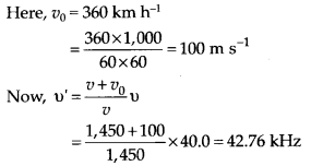 NCERT Solutions for Class 11 Physics Chapter 15 Waves 29