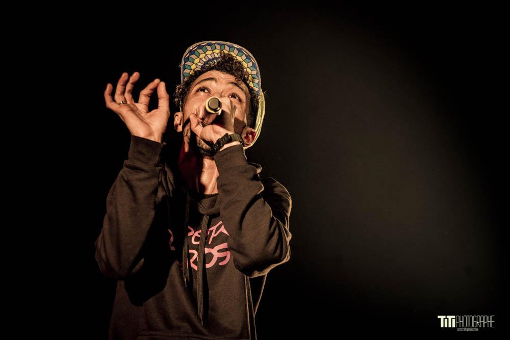 Demi Portion-Grenoble-2018-Sylvain SABARD