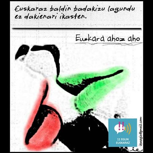 9.aholkua