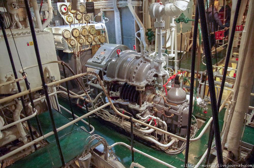 HMS Belfast-171
