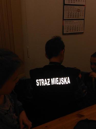 Straż Miejska w Świdnicy