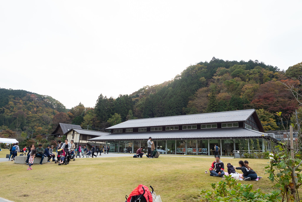 TAKAO_599_MUSEUM-6