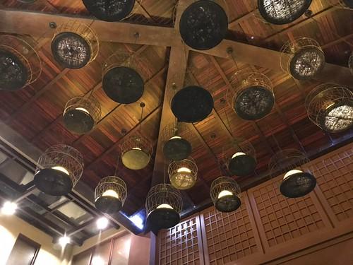 20181209 福州溫泉度假酒店_181212_0122