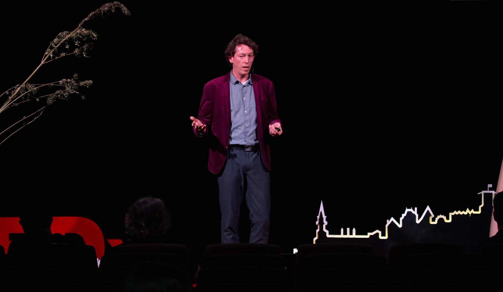 TEDxLannion-2018-28