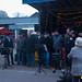20181215-12-15-2018Kerstmarkt_77