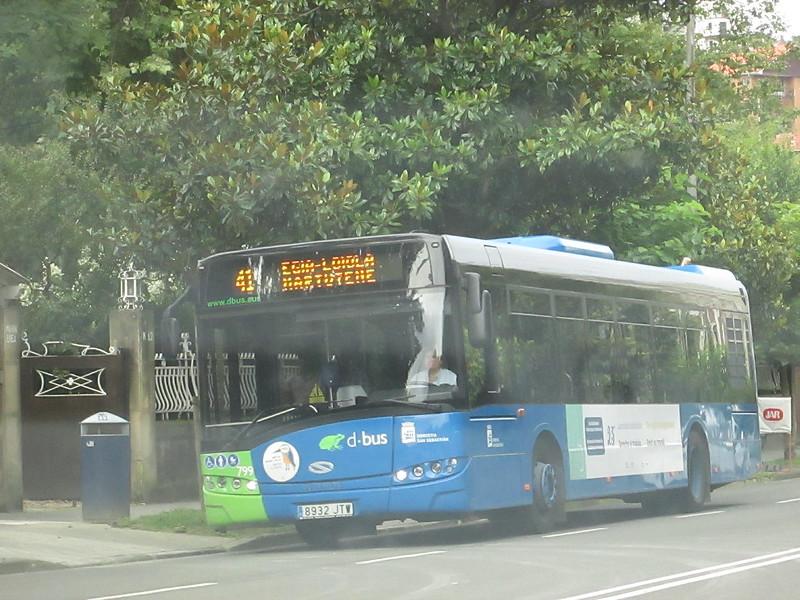 [Réseau] D-Bus 45687219062_c311a081e9_c