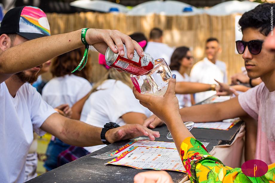 Fotos do evento THIAGUINHO em FISHBONE BÚZIOS