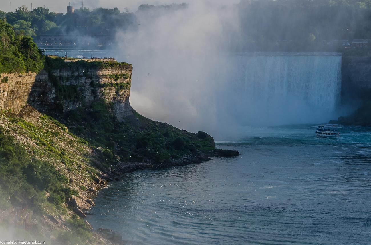 Niagara_Falls-42