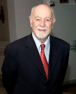 Arnaldo J. Cunietti-Ferrando