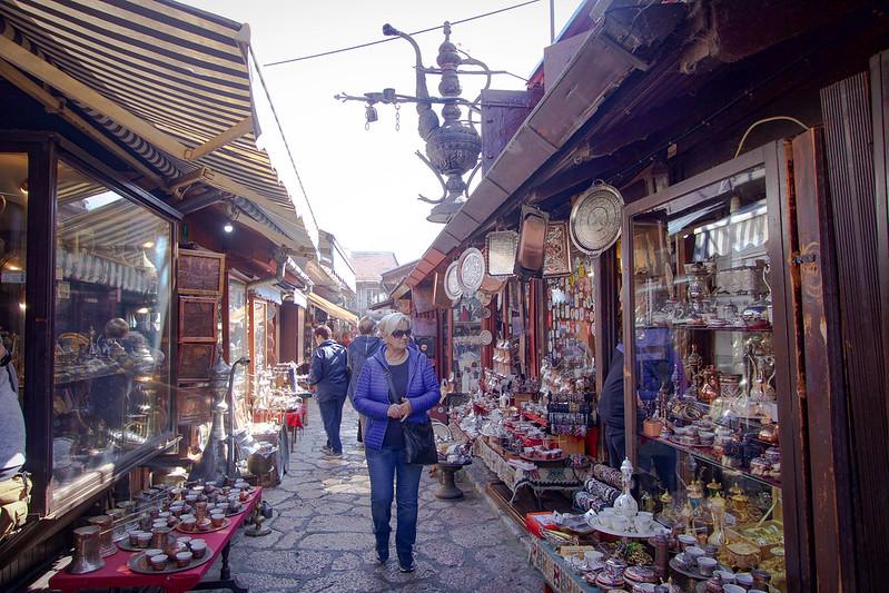 Things to do in Sarajevo, Bosnia-15