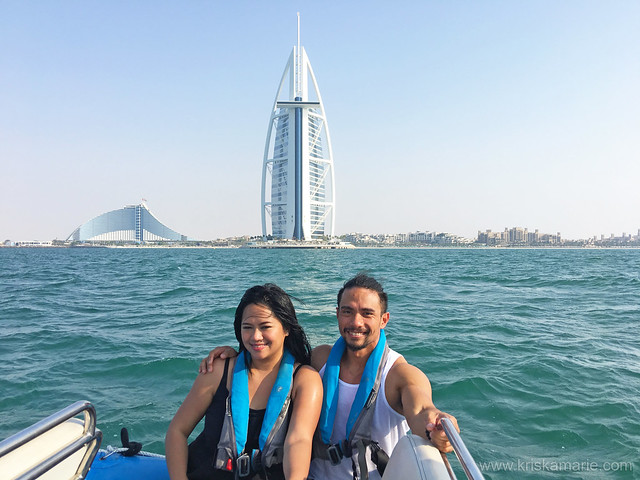 Splash Tours UAE 15
