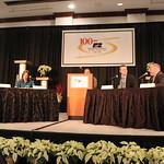 MFBF Centennial Annual Meeting - Saturday Luncheon