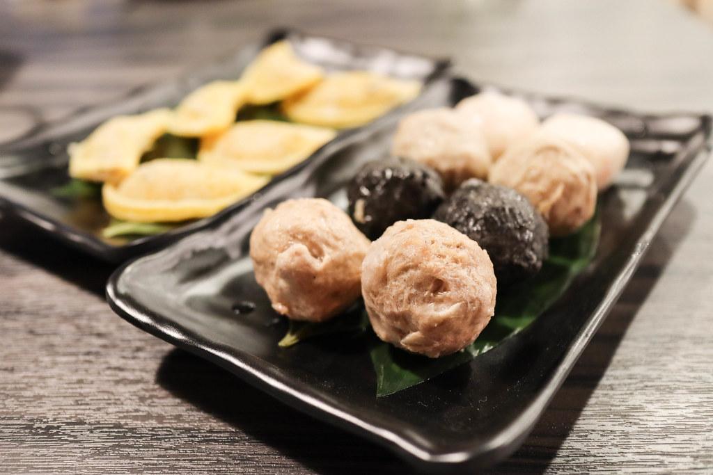 玹 火鍋&調酒 (31)