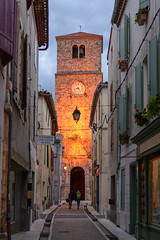 2014-08 Aude 2299.jpg - Photo of Ginoles