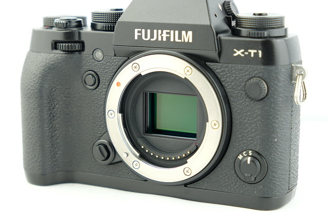DSCF5467, Fujifilm X-T2, XF18-55mmF2.8-4 R LM OIS