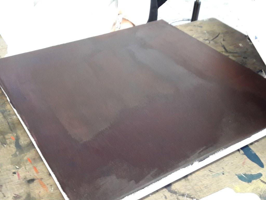 sessie 3 schilderen op doek (12)