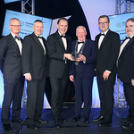 ELGAwards2018_Longford_County_Council_Sustaining_the_Arts_Winners