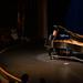 Thursday Concert Series Dr. Brzozowski23