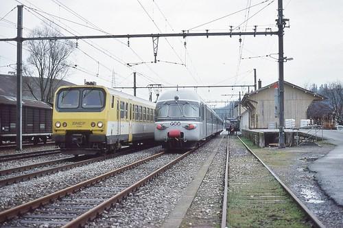 1996-03, CFF/SNCF, La Plaine