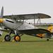 K3661_Hawker_Nimrod_Mk.II_(G-BURZ)_RAF_Duxford20180922_1