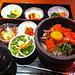 Japanese Cuisine @Haramiya in The Central