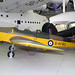 G-AFBS_Miles_Magister_I_RAF_Duxford20180922_1