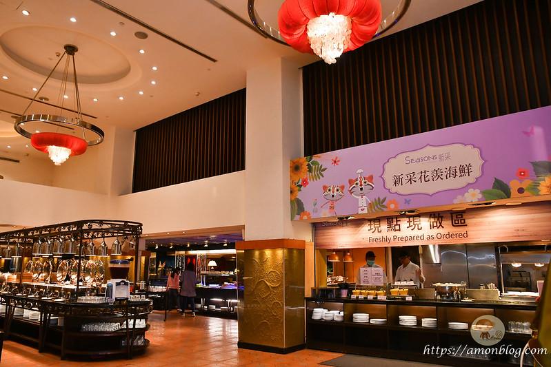 清新溫泉飯店-65