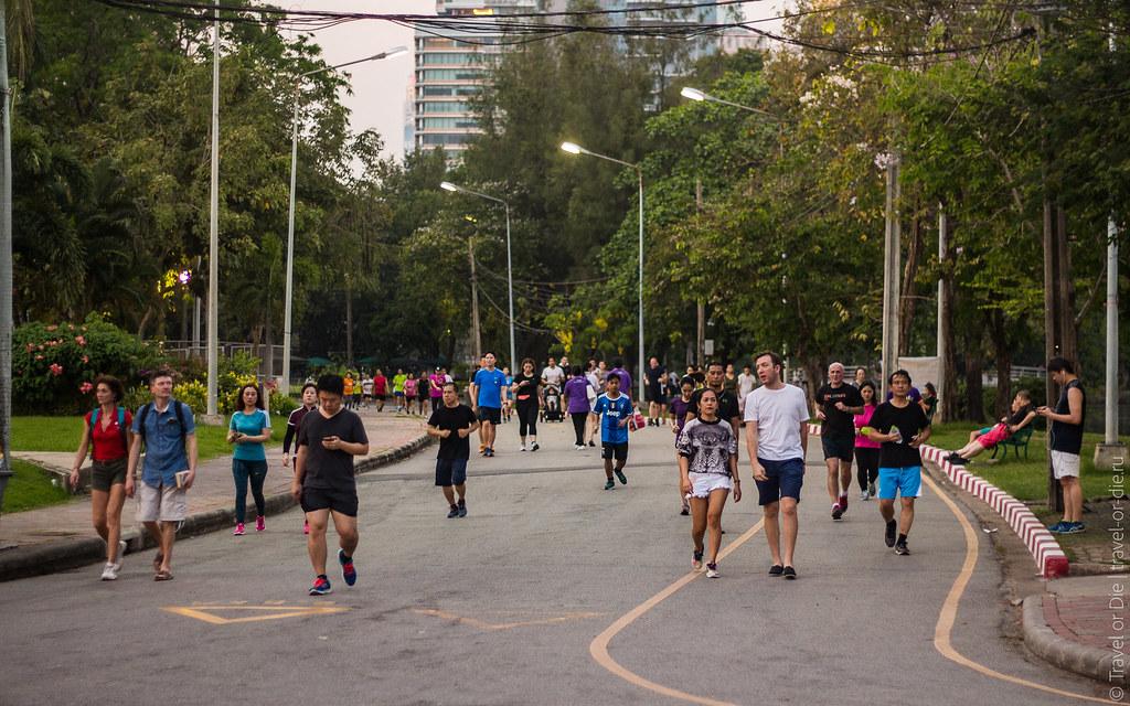 люмпини-парк-lumpini-park-bangkok-9464