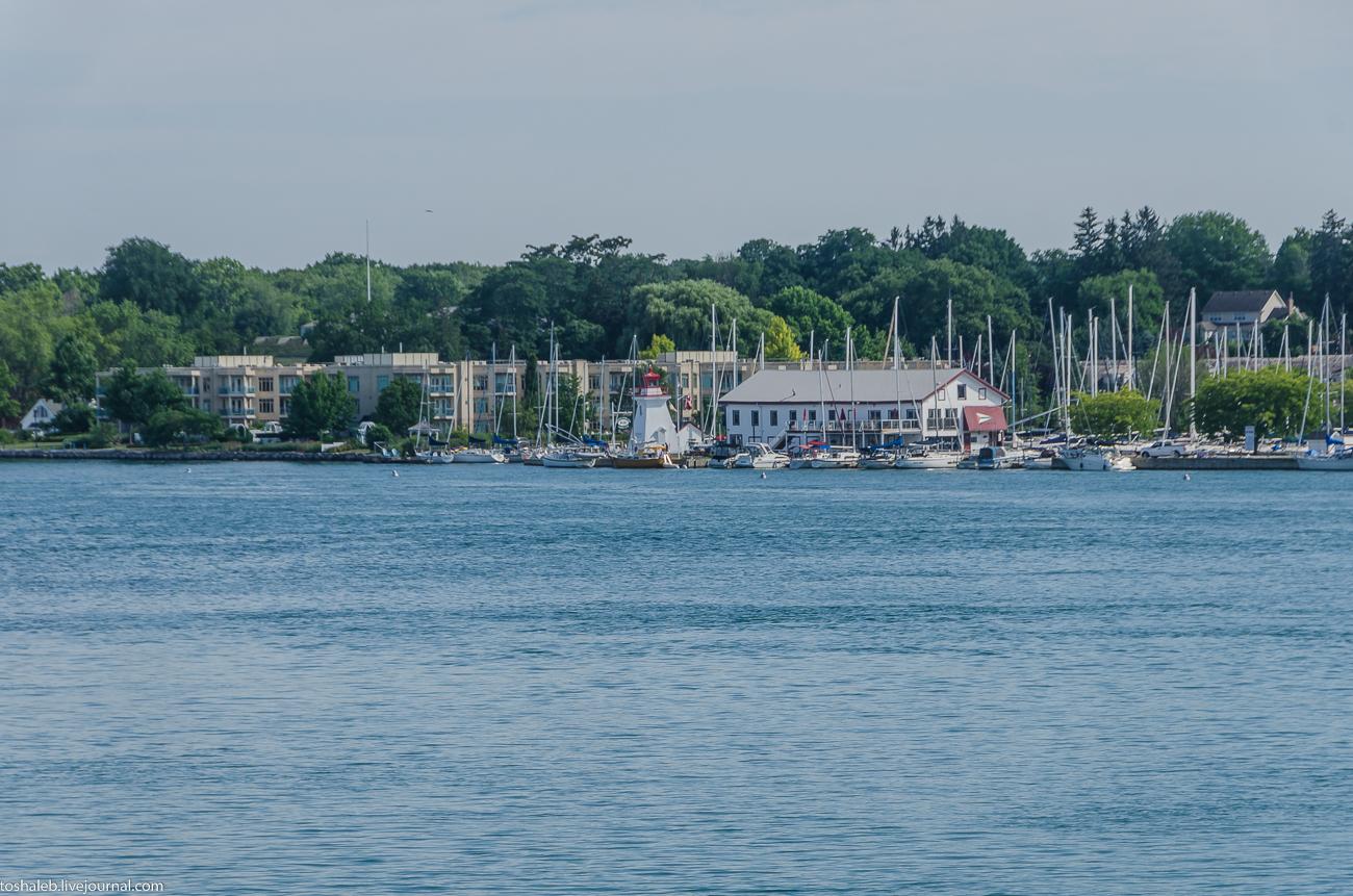 Niagara_Fort&Park-62