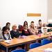 Mujeres Progresistas Alcala Taller sobre Lenguaje no sexista_20190315_Angel Moreno_03