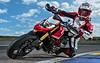 Ducati 950 Hypermotard SP 2019 - 3