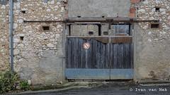 Rue de la Place, Blajan - Photo of Sarremezan