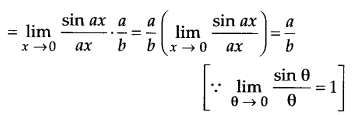 NCERT Solutions for Class 11 Maths Chapter 13 Limits and Derivatives 28