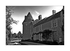 Colombières - Photo of Bricqueville