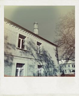 ***moody house***🏠