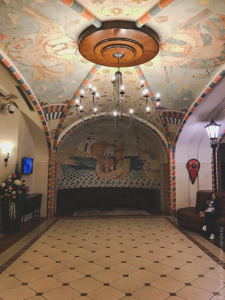 bogatyr-hotel-sochi-отель-богатырь-сочи-адлер-6840