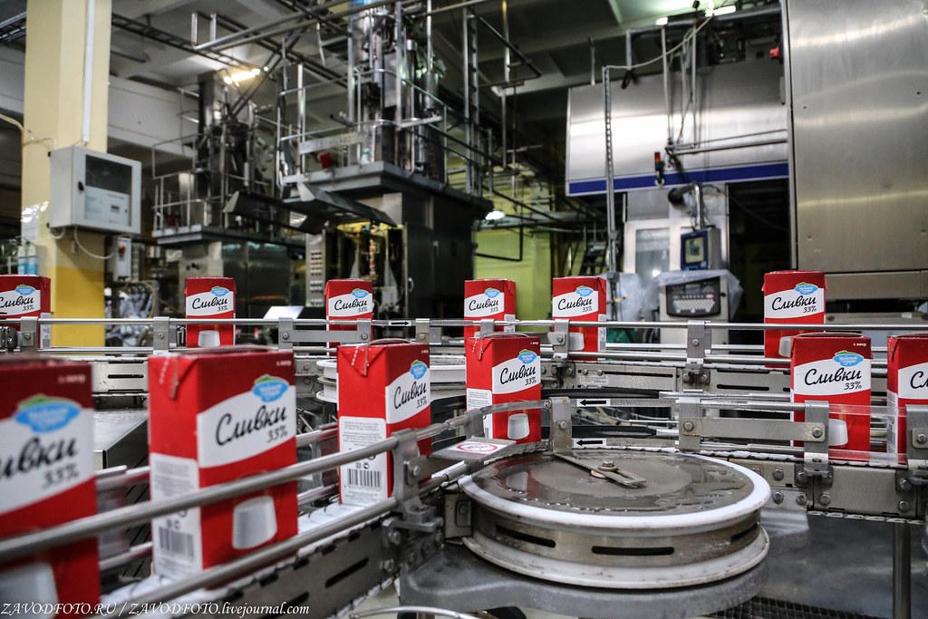 Какие они молочные реки-йогуртовые берега более, завод, «Лактис», молока, Великом, очень, продукции, молочный, Новгороде, Кстати, завода, йогурта, скира, чтобы, оригинальным, сделать, Новгородской, спасибо, эксплуатацию, первым