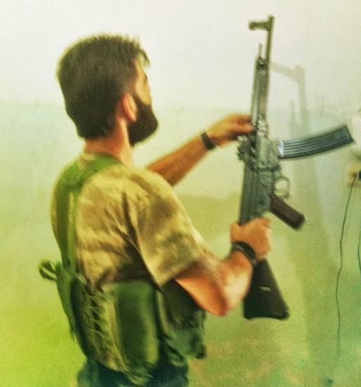StG44-fsa-syria-waw-2