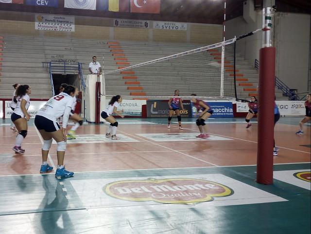 Tecnova Volley Gioia_2018-12-01_1