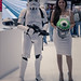 HJC Stormtrooper