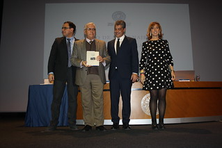 Fotos_Diciembre052018_Homenaje a personal jubilado (69)